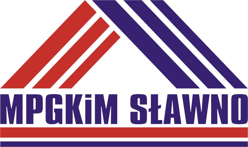 MPGKiM Sp. z o.o.